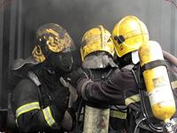 Equipamento de Proteção Individual e de Proteção Respiratória